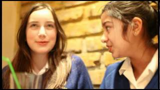 Waldegrave School For Girls - Click to play
