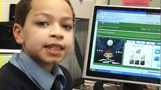 Gladesmore School - Click to play